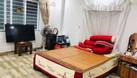 Trên đời có hai điều không nên bỏ lỡ, một là chuyến xe cuối cùng, hai là nhà đẹp Tam Khương (ảnh 4)