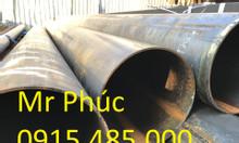 Thép ống đúc phi 60 ASTM A106 phi 90, phi 172, phi 133, phi 406