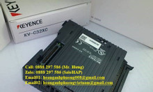 Module Keyence KV-C32XA