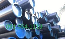 Thép ống dn400 ,thép ống đúc dn400,thép ống hàn dn400,ống mạ kẽm dn400