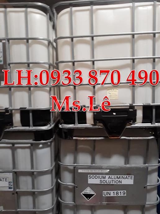 Bồn nhựa qua sử dụng 1.000l tốt nhất, tank nhựa ibc cũ 1000l mới 90%