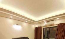 Bán nhà Vũ Tông Phan 45 m2 x 5 tầng