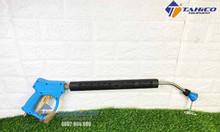 Bán súng rửa xe cao áp có đầu bảo vệ tại Tây Ninh