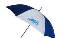 In ô dù cầm tay theo yêu cầu giá rẻ tại Huế