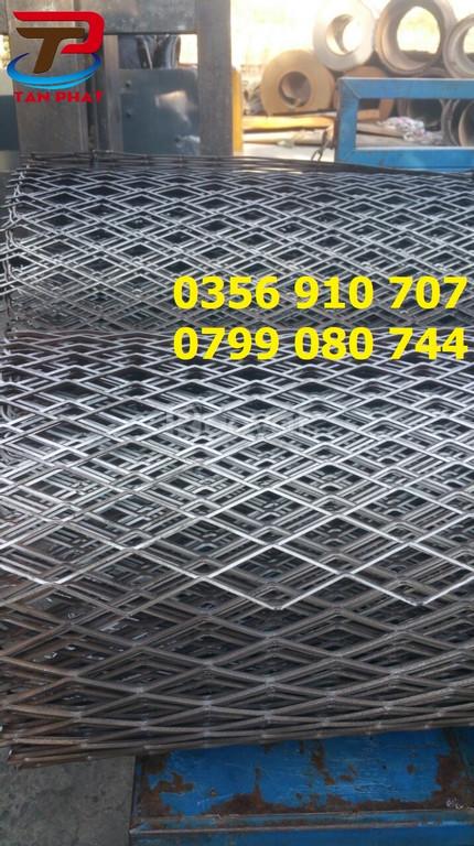 Lưới bén, lưới hình thoi, lưới trang trí, lưới hình thoi