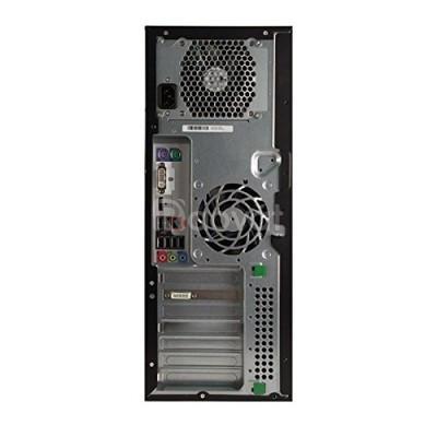 Máy tính HP Z210 CMT Workstation core i5 cho văn phòng (ảnh 4)