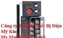 Mô đun Analog Input/Output Module Mitsubishi A1S63ADA