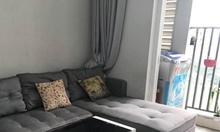 Cho thuê chung cư An Gia Star 02 phòng ngủ block A full nội thất