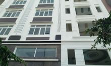 Chính chủ bán 3 lô đất, mặt tiền Phạm Văn Đồng, phường 13, Bình Thạnh