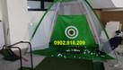 Lồng tập golf tại nhà nhập khẩu chính hãng (ảnh 7)