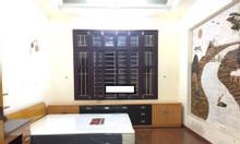 Cho thuê nhà 5 tầng Vương Thừa Vũ 40m2 giá chỉ 18 triệu/tháng