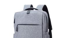 Chuyên sản xuất ba lô, túi xách, cặp học sinh, ba lô quảng cáo