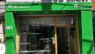 Nơi bán máy tính tiền Cho Cửa Hàng/ Shop tại Bình Thuận (ảnh 6)