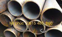 Thép ống đúc phi 51 ASTM A106/ phi 140, phi 219, phi 273, phi 325