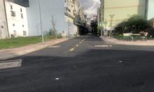 Thanh lý đất nền gần chợ Bà Hom, liền kề khu Tên Lửa