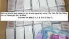 Gửi khẩu trang vải, khẩu trang y tế đi nước ngoài tại Hà Nội (ảnh 8)