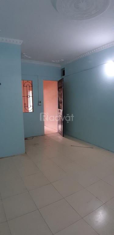 Nhà 5 tầng  Nguyễn Đổng Chi sổ đỏ thiết kế đẹp kinh doanh 4tỷ99 (ảnh 1)