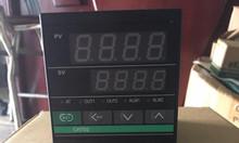 Bộ điều khiển nhiệt độ RKC REX-C700FK07-V*GN