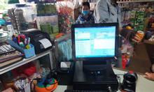 Bán máy tính tiền Cho Cửa Hàng/ Shop tại Bình Thuận giá rẻ
