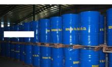 Dầu hóa dẻo cao su RPO 140 phuy 200L