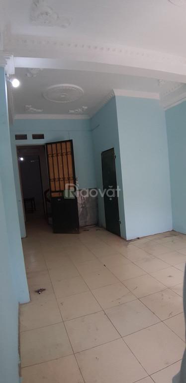 Nhà 5 tầng  Nguyễn Đổng Chi sổ đỏ thiết kế đẹp kinh doanh 4tỷ99 (ảnh 4)