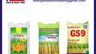 Bao đựng lúa giống ghép màng giá cạnh tranh (ảnh 4)