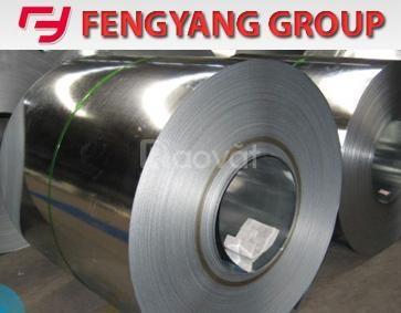 Cuộn Inox 316L giá xuất xưởng (ảnh 1)
