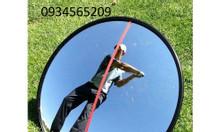 Gương cầu tập swing