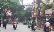 Nhà đẹp, kinh doanh tốt tại Thái Thịnh
