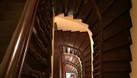 Bán nhà Thái Thịnh 50m2, mặt tiền rộng, gần mặt phố, để lại full nội thất, giá 5.8 tỷ (ảnh 1)