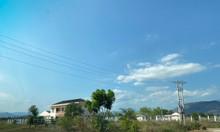 Bình Thuận tích lũy thêm tài sản bđs