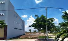Bán đất MT Đồng Văn Cống, Q2, liền kề Victoria Village, 85m2/1.7 tỷ