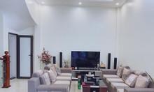 Bán nhà ngõ 191 Minh Khai, 42 m2