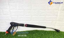 Bán súng cao ấp chống xoắn dây cao cấp tại Tây Ninh
