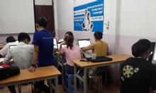 Học tin học cấp tốc Hà Nội, Nhổn, Cầu Giấy, Mỹ Đình, Từ Liêm