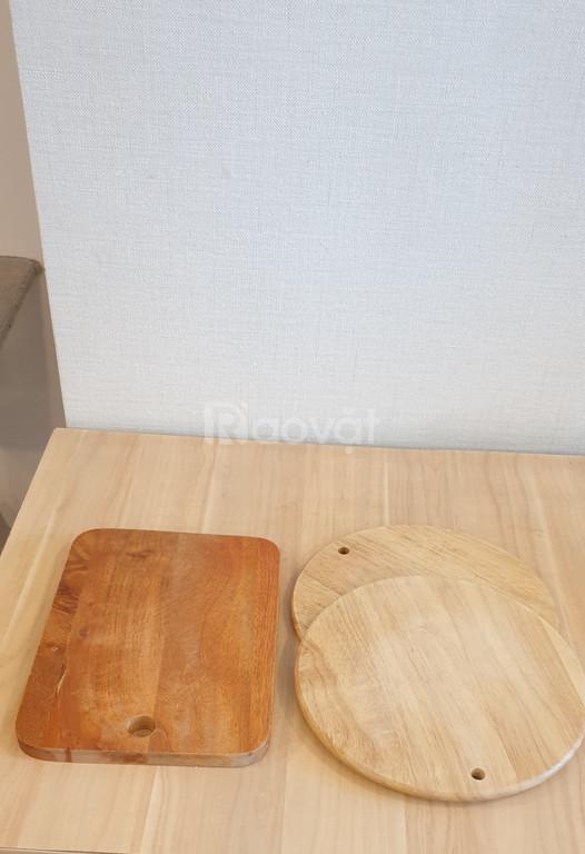 Thanh lý dụng cụ nấu ăn (ảnh 1)