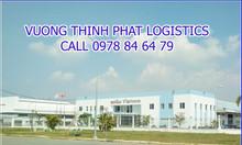 Cho thuê nhà xưởng 7.500m2 Mã Lò, Bình Tân, giá rẻ nhất