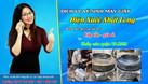 Dịch vụ vệ sinh máy giặt quận Gò Vấp (ảnh 6)