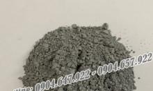 Chuyên cung cấp bột Dolomite cho nuôi trồng thủy sản ở Hà Nội