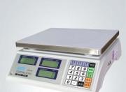 Cân đếm điện tử đếm UCA-N, mức cân 3kg, 6kg, 15kg, 30kg, cân An Thịnh