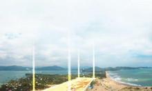Đất nền 3 mặt hướng biển sổ đỏ sỡ hữu lâu dài tại Phú Yên