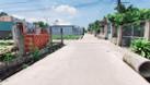Chủ ngộp bán gấp 136m2 full thổ cách Hùng Vương 50m xã Phú Đông (ảnh 4)
