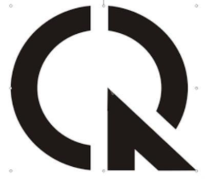 Chứng nhận hợp quy sản phẩm dệt may theo QCVN 01:2017/BCT