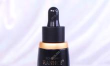 Serum trị nám Dongsung Rannce 45ml chính hãng (Hàn Quốc)
