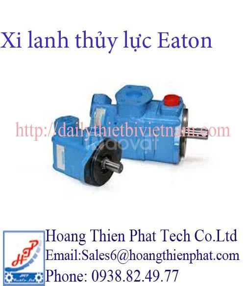 Xi lanh thủy lực Eaton (ảnh 1)