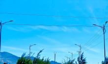 Bán lô đất 3 mặt tiền quốc lộ 651 đường 60m