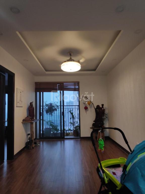 Bán căn 90 m2, An Bình City