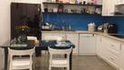 Bùi Xương Trạch 40m2 để lại toàn bộ nội thất xịn nhà thiết kế đẹp (ảnh 1)