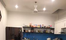 Bùi Xương Trạch 40m2 để lại toàn bộ nội thất xịn nhà thiết kế đẹp