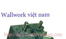 Wallwork Việt Nam